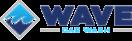 Wave Car Wash